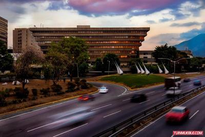 Oficina En Venta Ccct Chuao Edf 19-12008