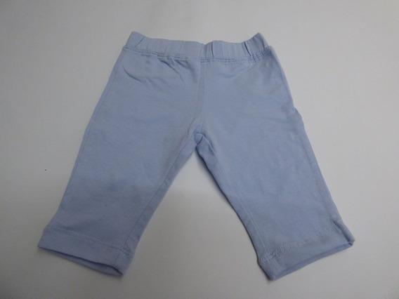 Pantalón Para Bebe De 9 A 12 Meses De Edad, Prenatal