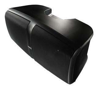 Korg Konnect Amplificador Portable 180 Watts Multiuso