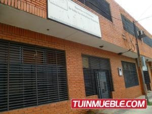 Local Venta San Blas Valencia Carabobo Cod 19-11324 Mem