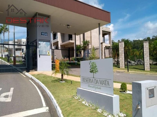 Ref.: 5091 - Casa Condomínio Em Jundiaí Para Venda - V5091