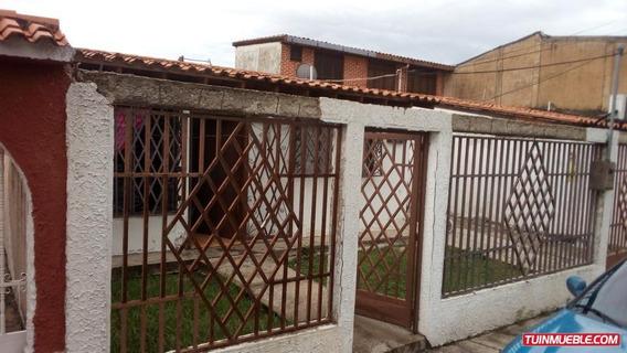 Casas En Venta Valle Lindo Turmero 04125078139