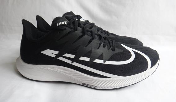 Tênis Nike Zoom Rival Fly Original Preto - Tam: 41