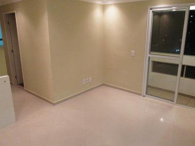 Apartamento Em Jardim Flor Da Montanha, Guarulhos/sp De 58m² 2 Quartos Para Locação R$ 290.000,00/mes - Ap241110