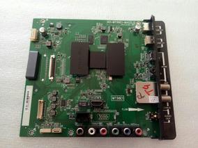 Placa Principal Semp Toshiba 40l2600 Mod: 40-mt56e1-mag2lg