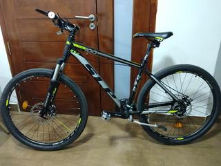 Bicicleta Slp Pro 100 R 27.5 Talle M - Nueva!