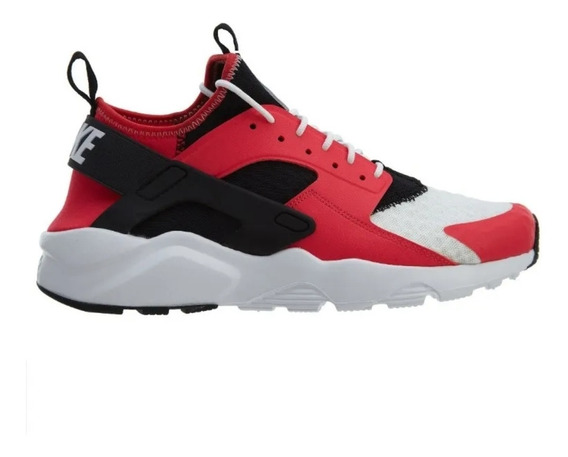 Zapatillas Nike Huarache Run Ultra Talle 44