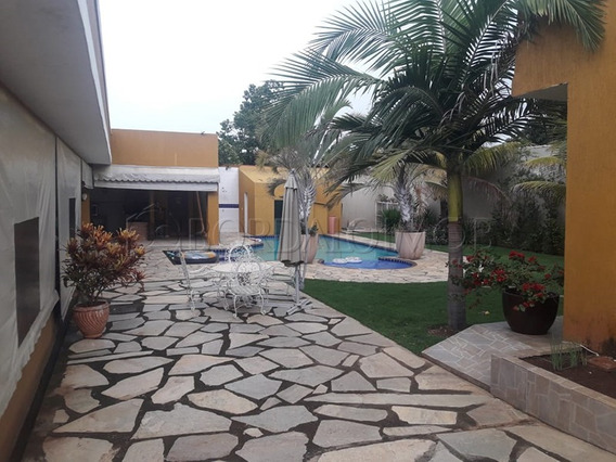 Aceita Permuta!! - Villa115276
