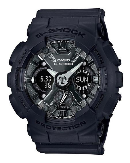 Reloj Casio Gma-s120mf-1a Hombre G-shock Envio Gratis