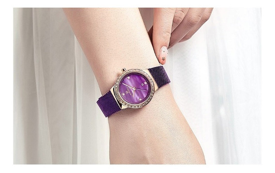 Relógio Naviforce 9038m