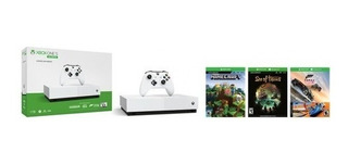 Consola Xbox One S All Digital 1 Tb - Prophone