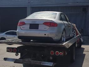 Audi A4 - 2012 / Venta Por Partes