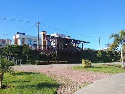 Terreno Em Parque Das Nações, Parnamirim/rn De 0m² À Venda Por R$ 137.000,00 - Te210429
