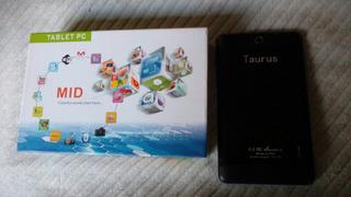 Tablet Celular Android, Doble Sim Liberada, Wifi Para Repara