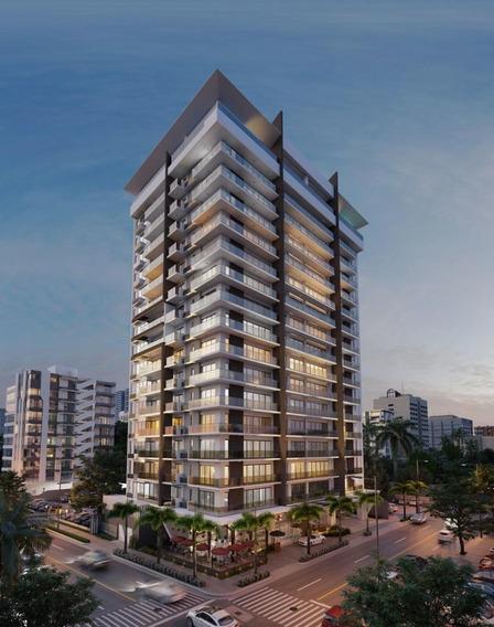 Apartamento En Venta En Santo Domingo (proyecto)