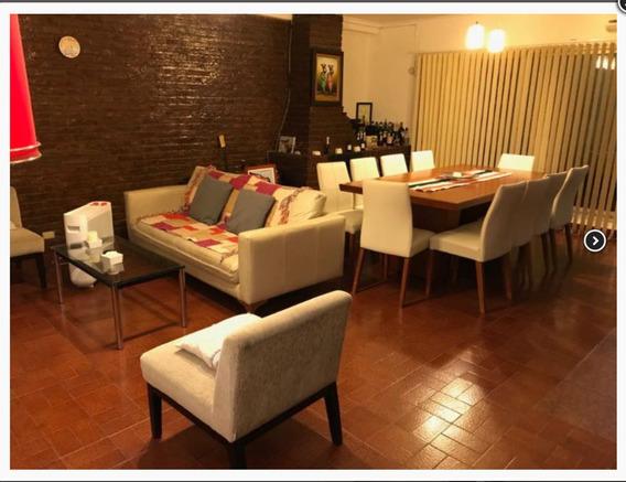 Dueño | Casa En Comercial 12 La Plata- Única En Su Estilo!