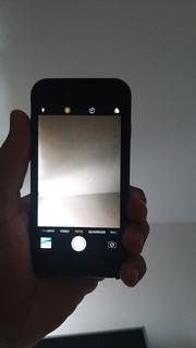 iPhone 8, 256g