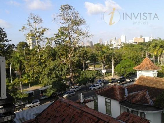 Sala Comercial Para Locação, Centro, João Pessoa - Sa0073. - Sa0073