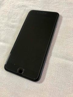 iPhone 7 Plus 128 Gb Preto