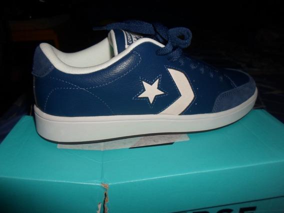 Zapatillas Converse Star Court Ox