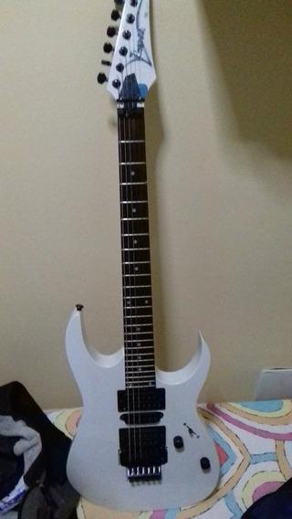 Guitarra Jackson/ibanez