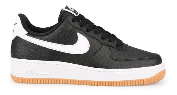 Zapatillas Nike Air Force 1 07- 8007 - Moov