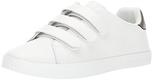 Zapato Para Hombre (talla 43col / 11 Us) Tretorn Carry2