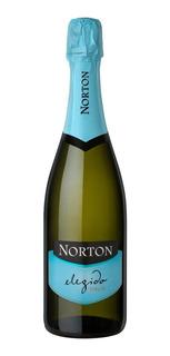 Champaña Norton Dulce 750 Ml
