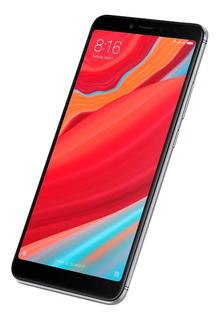 Xiaomi Redmi S2 64 Gb 4 Gb Ram 4g