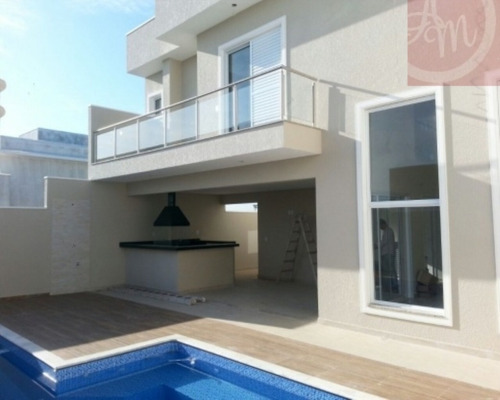 Imagem 1 de 15 de Casas - Residencial - Condomínio Maria Dulce              - 26