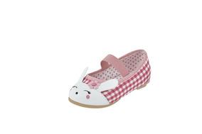 Zapato P/niña 2x1 Cklass 096-06 Duo 306 Uy4