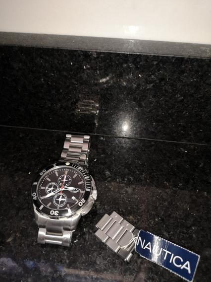 2 Relógios Leia O Anúncio!