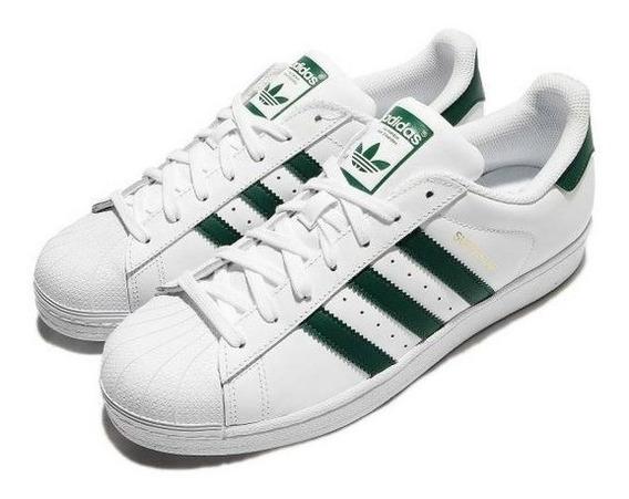 Tenis adidas Superstar Originals Cm8081