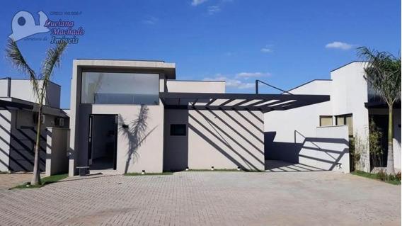 Casa Em Condomínio Para Venda Em Atibaia, Vila Santista, 3 Dormitórios, 3 Suítes, 4 Banheiros, 2 Vagas - Ca00664_2-957183