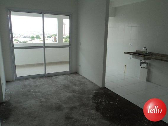 Apartamento - Ref: 177343