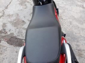 Yamaha Sz Rr 150 Roja/negra
