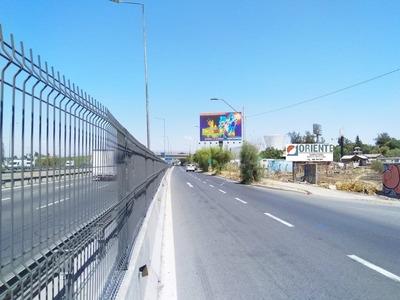 Sitio Comercial En Venta, Villa Mexico