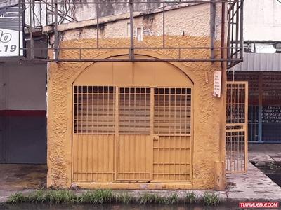 Negocios En Alquiler Zona Repuestera Naguanagua