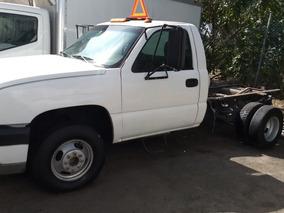 Chevrolet 3500 3500