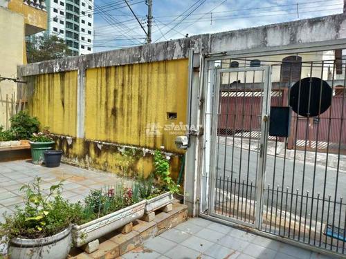 Venda Casa 2 Dormitórios Gopouva Guarulhos R$ 540.000,00 - 35382v