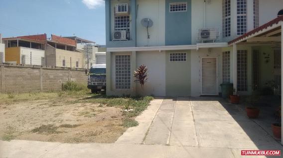Casas En Venta 04243070403