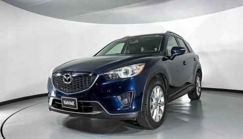 Imagen 1 de 15 de 46978 - Mazda Cx5 2015 Con Garantía