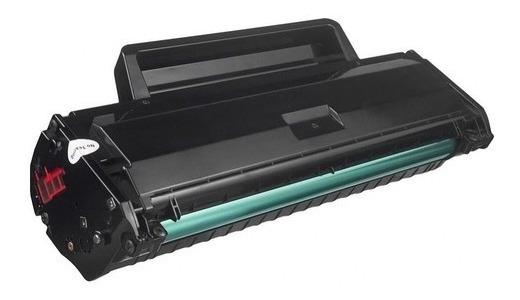 Toner Compatível Hp 105a W1105a Sem Chip 107a 107w 135a M13