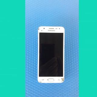 Samsung J5 Prime 32gb ( Ler Descrição)