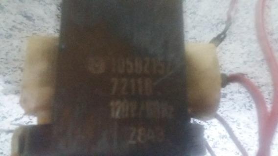 Transformador De Alta Microondas Cce Mw1480 / 105bz157 / 120