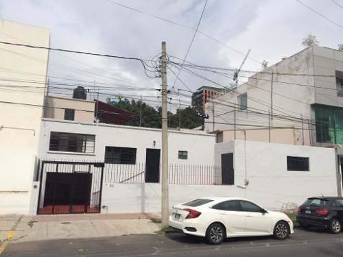 Oficina En Renta Ladron De Guevara