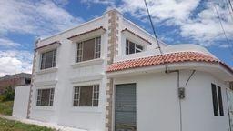 Regalo Hermosa Casa En Cotacachi