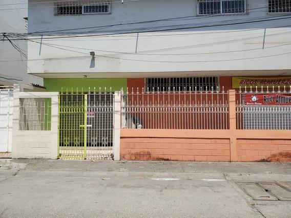 Almacén Para Rentar Diagonal Al Citymall