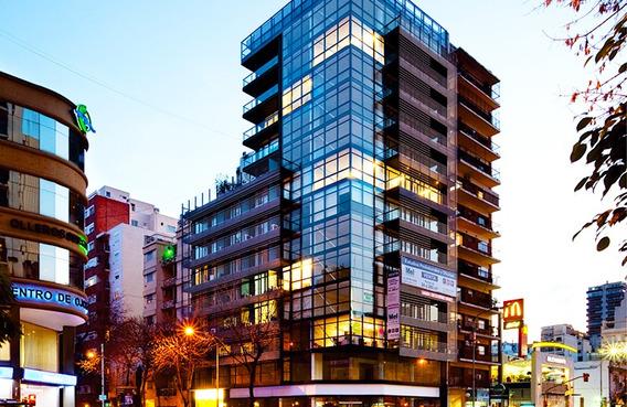 Dueño Directo - Oficina Premium En Belgrano - Cabildo