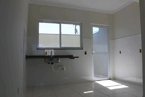 Casa Residencial À Venda, Éden, Sorocaba - . - Ca1182